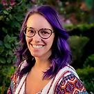 Alyssa Meyer, LCSW