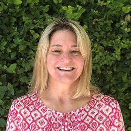 Laura Minor, LCSW