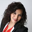 Dr. Ivet Aldaba (Valera), CSW-Intern
