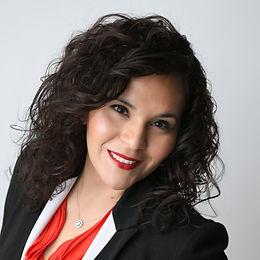 Ivet Aldaba (Valera), CSW-Intern