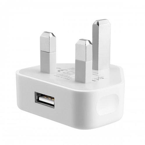 USB Wall Plug 5 watts