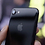 Thumbnail: iPhone 7 128GB