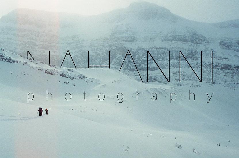 NahanniPhotographyLogoBowHut.jpg