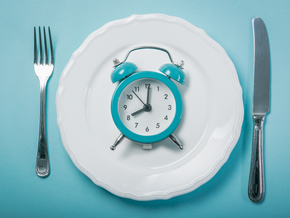 What's the deal with Intermittent Fasting - Coach Cathy Barry - Head Coach Eclipse T&F Club