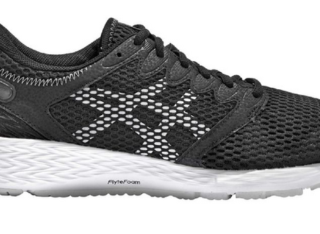 The Best Running Shoes for Running