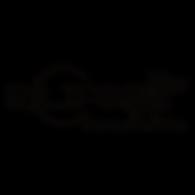Eclipse Logo Black.png