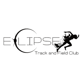 Eclipse Logo Black.png