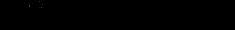 14ec5650-341c-11e8-af44-1f9def96f58b.png
