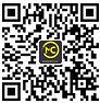 微信图片_20200819104116.jpg