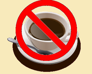 Cup-o-coffee-not_small.png
