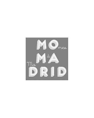 PRESS-MOMADRID-MaBriocheaMadrid.jpg