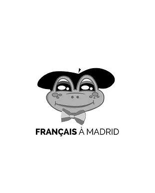 PRESS-FRANCAISAMADRID-MaBriocheaMadrid.j