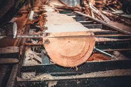 Wharton Creek Wood Products