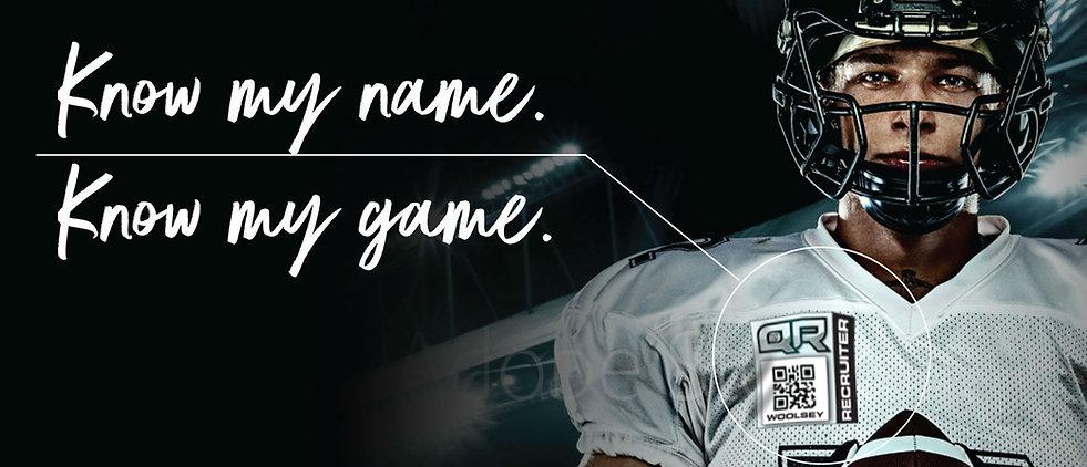 homepage_football_medium.jpg