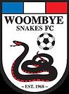 Woombye-FC-Logo.png