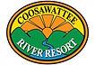 CoosawatteeRiverResort-300x204.jpg
