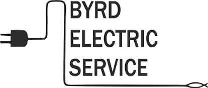 byrd logo new 2019.png