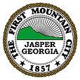 City_of_jasper_logo_400x400.jpg