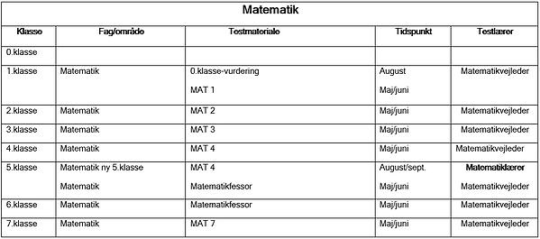 mat.png