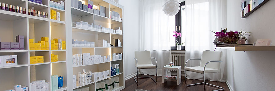 koerperpflege-nelli-anselm-kosmetik