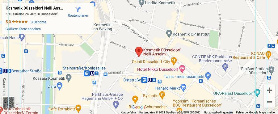 google.maps.jpg