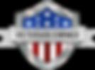 veteran-badge.png