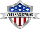 veteran-badge.png