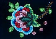 Metis beadwork1.jpg
