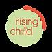 risingchild_logo1.png