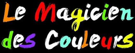 Magicien des couleurs.jpg