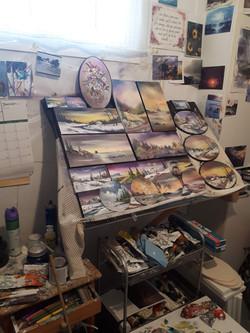 Atelier de Deny_2
