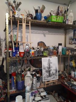 Atelier de Deny_1