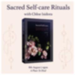 Sacred Self Care- Instagram- NEW2.jpg