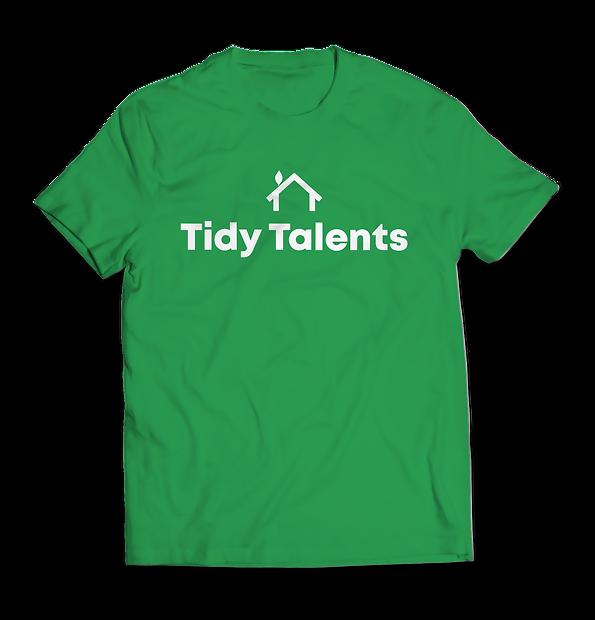 T-Shirt -TT.png