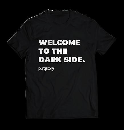 T-Shirt -BADdarker.png