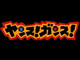 MOD_logo_J_3000.png