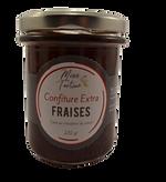 confiture_fraise_miss_tartine_360x.png