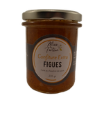 confiture_figue_miss_tartine_360x.png