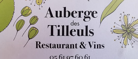 Auberge Tilleuls.jpg