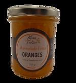 marmelade_orange_miss_tartine_360x.png