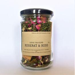 ROSEBAY & ROSE.jpg