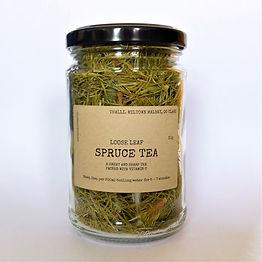 SPRUCE TEA.jpg