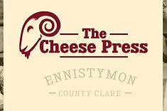 cheese press.jpg