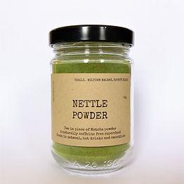 NETTLE POWDER.jpg