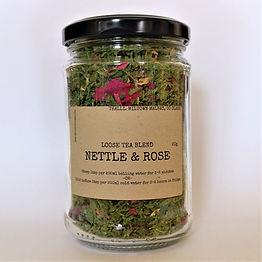 NETTLE ROSE TEA.jpg