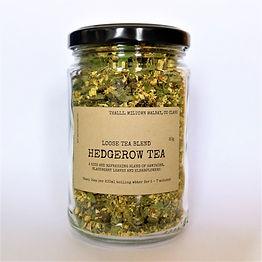 HEDGEROW TEA.jpg