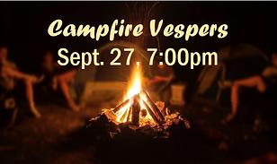 Campfire Vespers.png