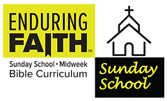 sunday-school-logo.png