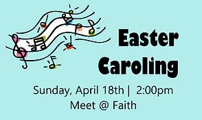 Easter Caroling.png