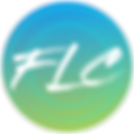 FLC_Circle_Colored_Logo.png